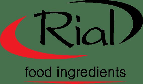 Риал България — функционални смеси