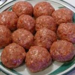 meat-balls-1-150x150