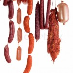 2464584-hanging-sausage-isolated-on-white-background-for-you-150x150