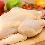 calories-in-poultry-150x150