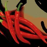 chilli-150x150