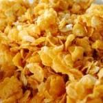 cornflakes-150x150