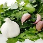 garlic-150x150