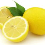 limon-nedir-limon-resmi-150x150
