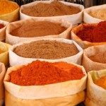 spice-market-150x150