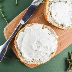 basic-cashew-cream-cheese-yogurt-cultured-vegan-dairy-free